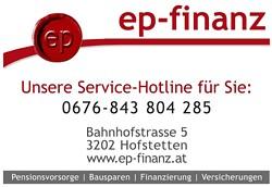 ep-finanz