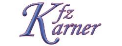 KFZ Karner