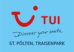 TUI Traisenpark